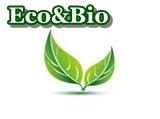 eco&bio